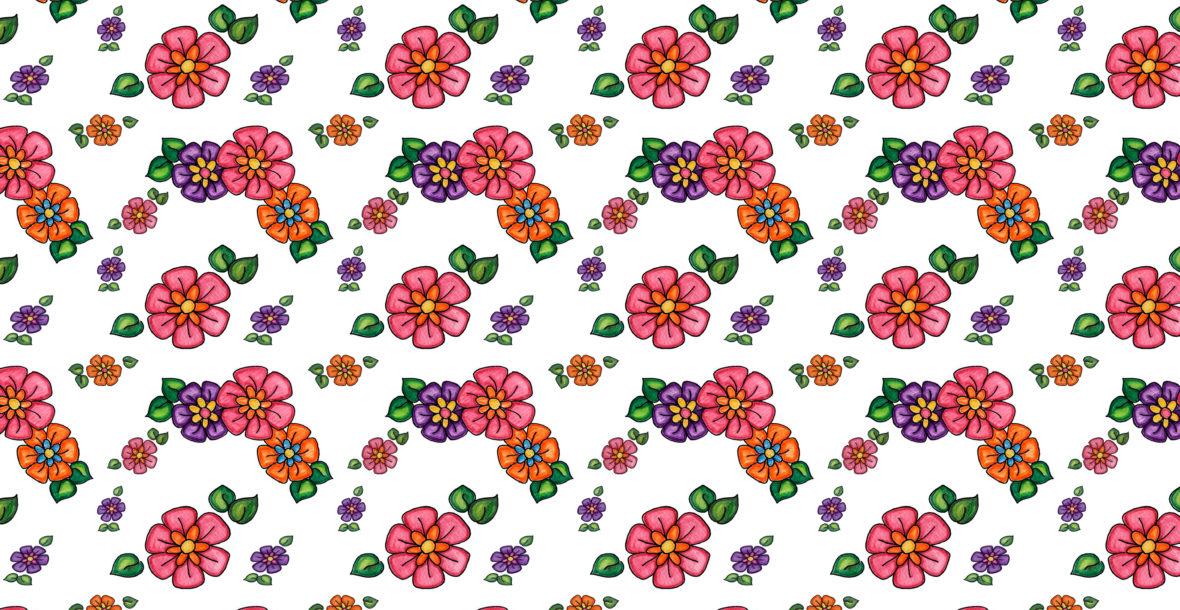 Diseño pattern