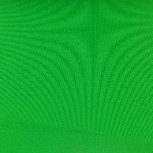 Lycra Island - Verde Fluor