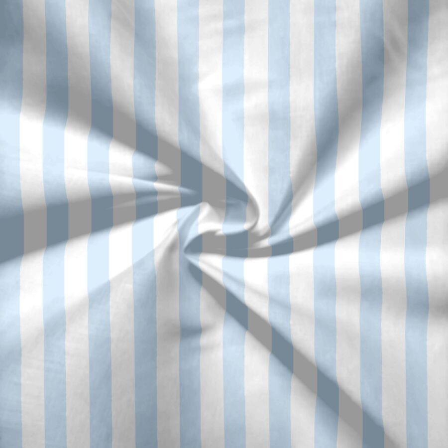Lycra de Poliester de 190 gr/m2 - Lineas azules