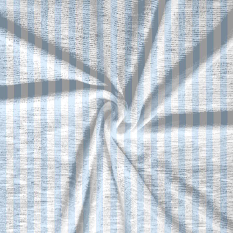 Lycra de Poliester de 220 gr/m2 - Lineas azules