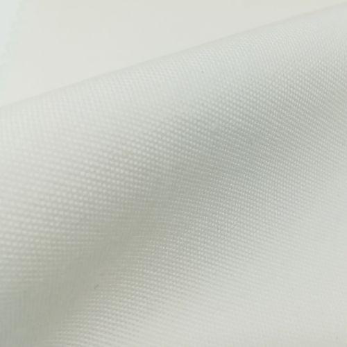 Loneta Orgánica - Blanco