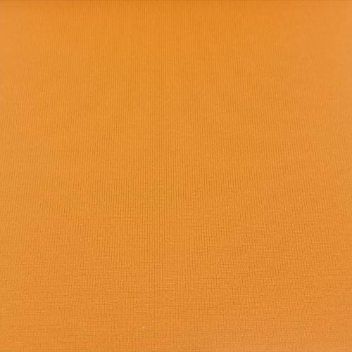 Lycra Island - Naranja