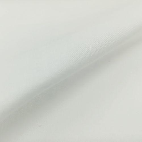 Viena Organico - Blanco